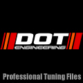 DOT engineering