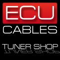 Ecu Cables