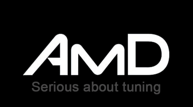 OptiCan and AmD Technik announce strategic alliance