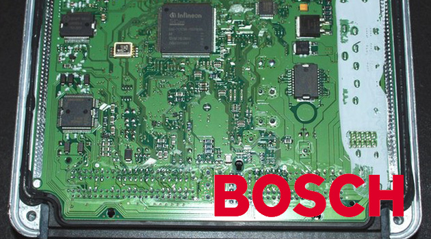 edc17 new bosch edc17 engine management system checksumm chiptuning forum bosch edc17 wiring schematic at panicattacktreatment.co