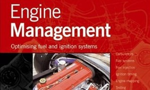 Engine Management: Optimizing Modern Fuel and Ignition Systems