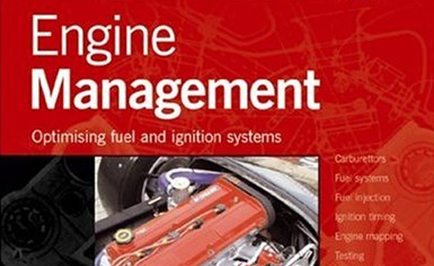 engine-management