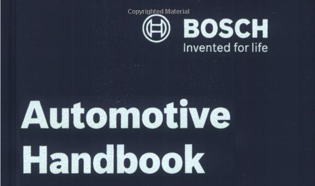 bosch-automotive