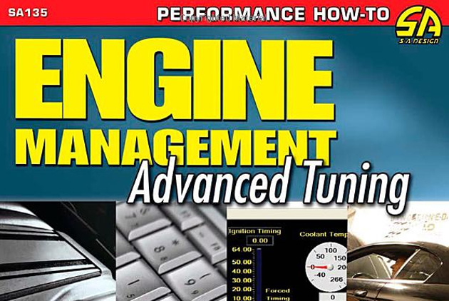 engine-management