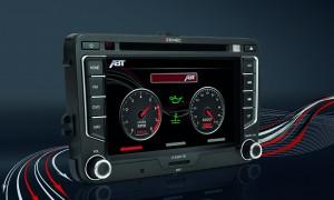 ABT Performance System