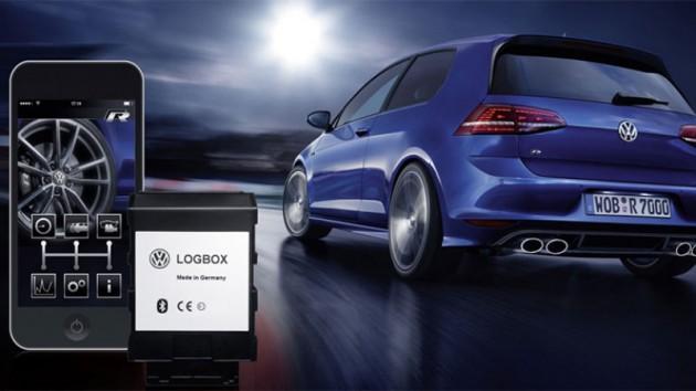 vw-logbox-raceapp
