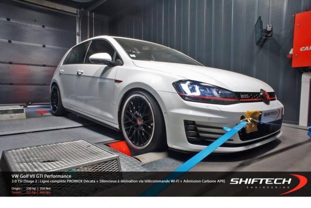 shiftech-1