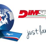 DIMSPORT North America