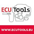 Ecutools.eu