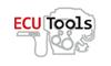 ECU Tools